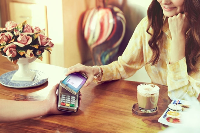 Samsung Pay arrive in Spain for CaixaBank and imaginBank customers