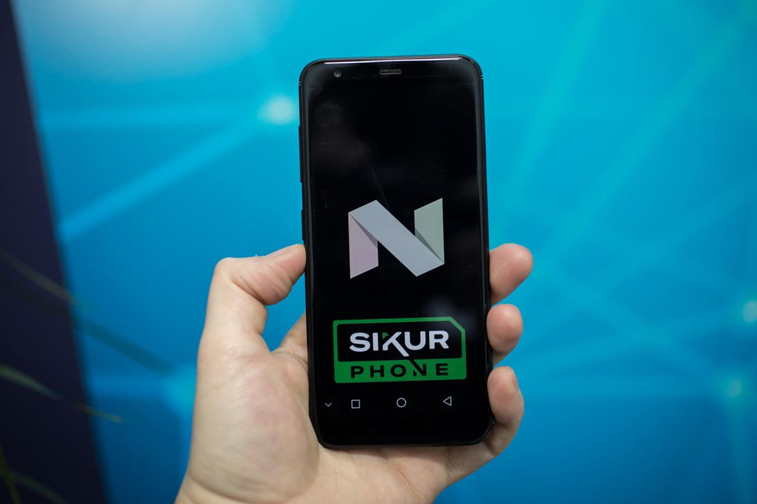 sikur-sikurphone-secure-cryptocurrency-10