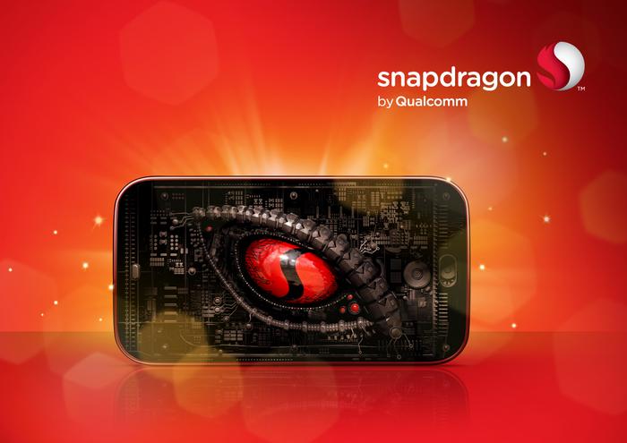 El sobrecalentamiento del Snapdragon 810 a la vista