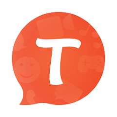 Tango Voice & Video Calls - Totally free calls and video calls!