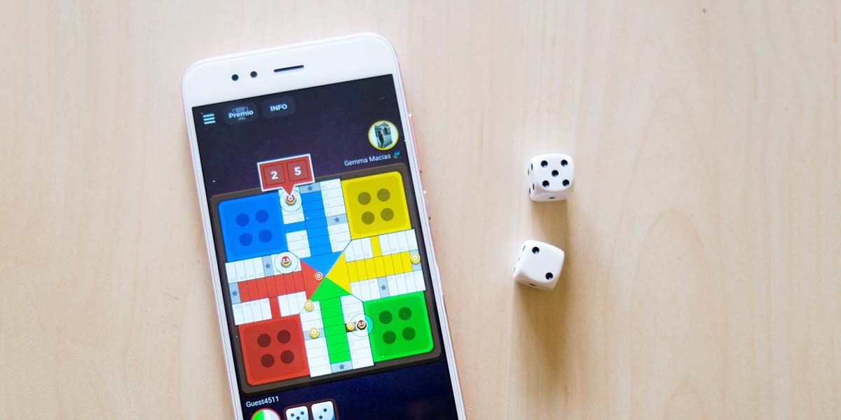 The 10 best board games to play with your friends remotely