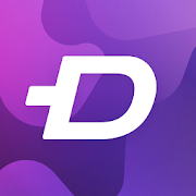 ZEDGE Tones and Funds