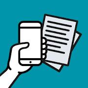 Notebloc PDF Scanner App - Scan and Organize