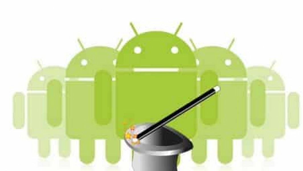 android cheats