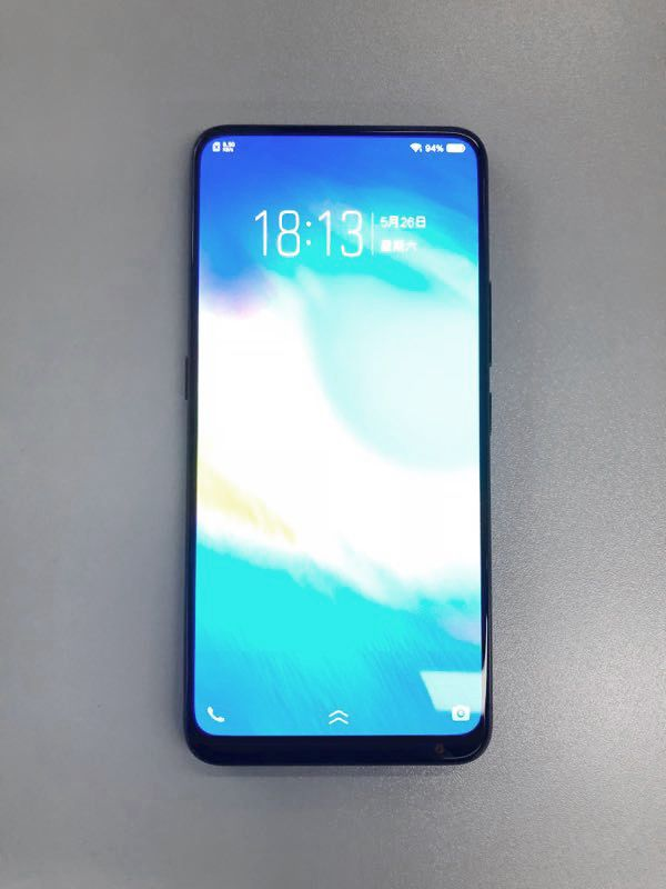 Vivo copies Xiaomi in one of its worst design decisions