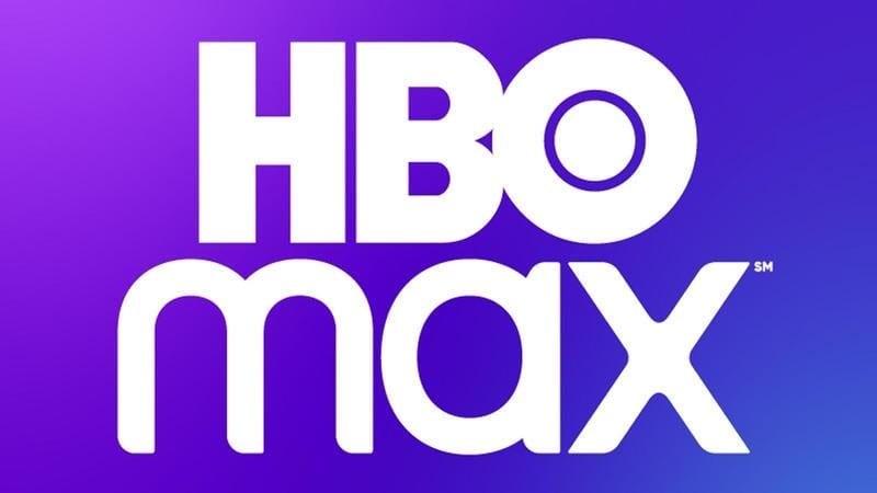 What is HBO Max and how to see it in Spain and Latin America