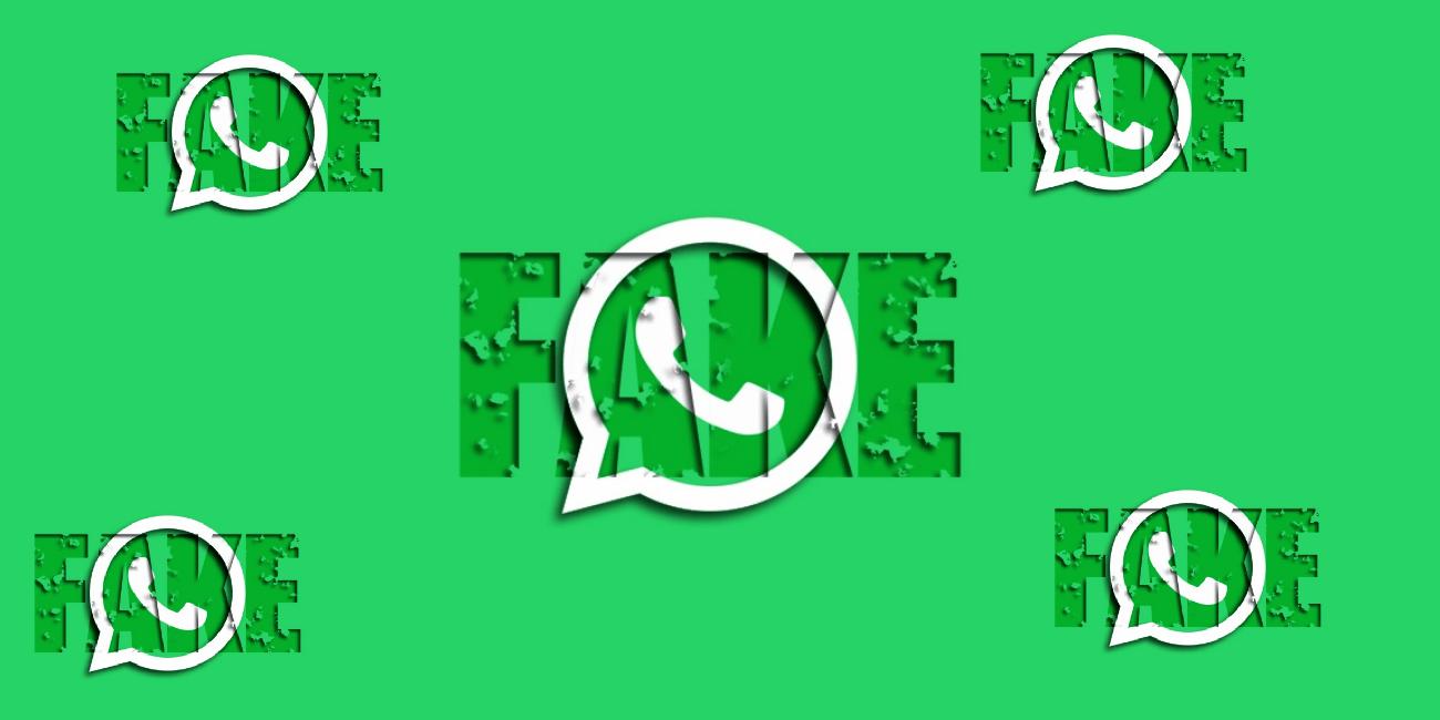 whatsapp-bulo-1300x650