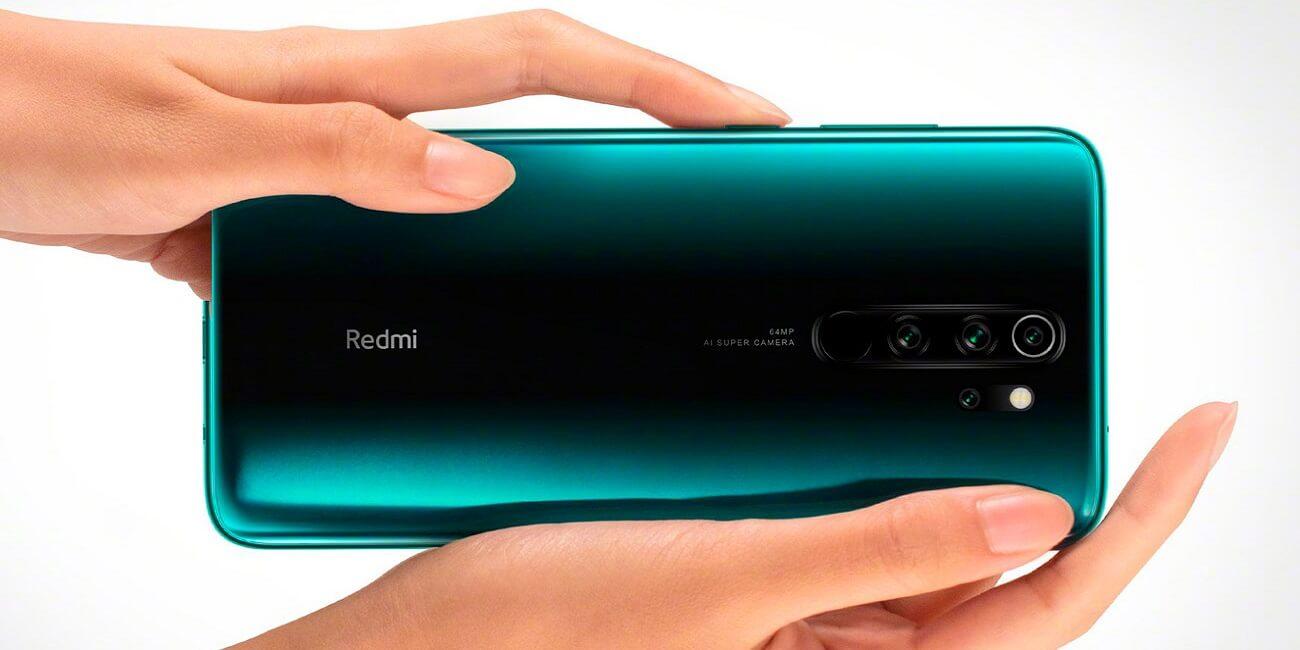 redmi-note8-pro-1--1300x650