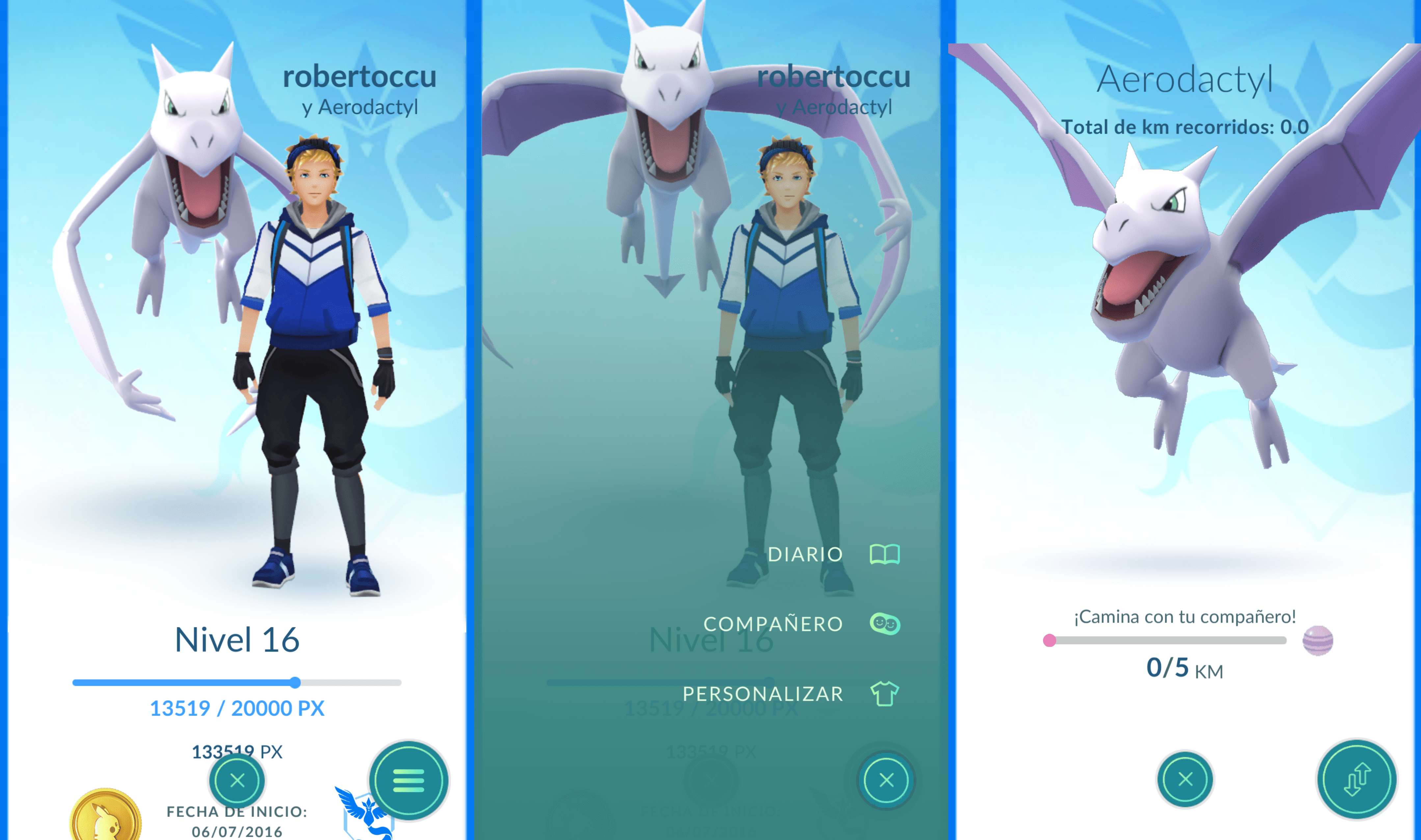 pokemon-go_2016-09-10-22-38-44