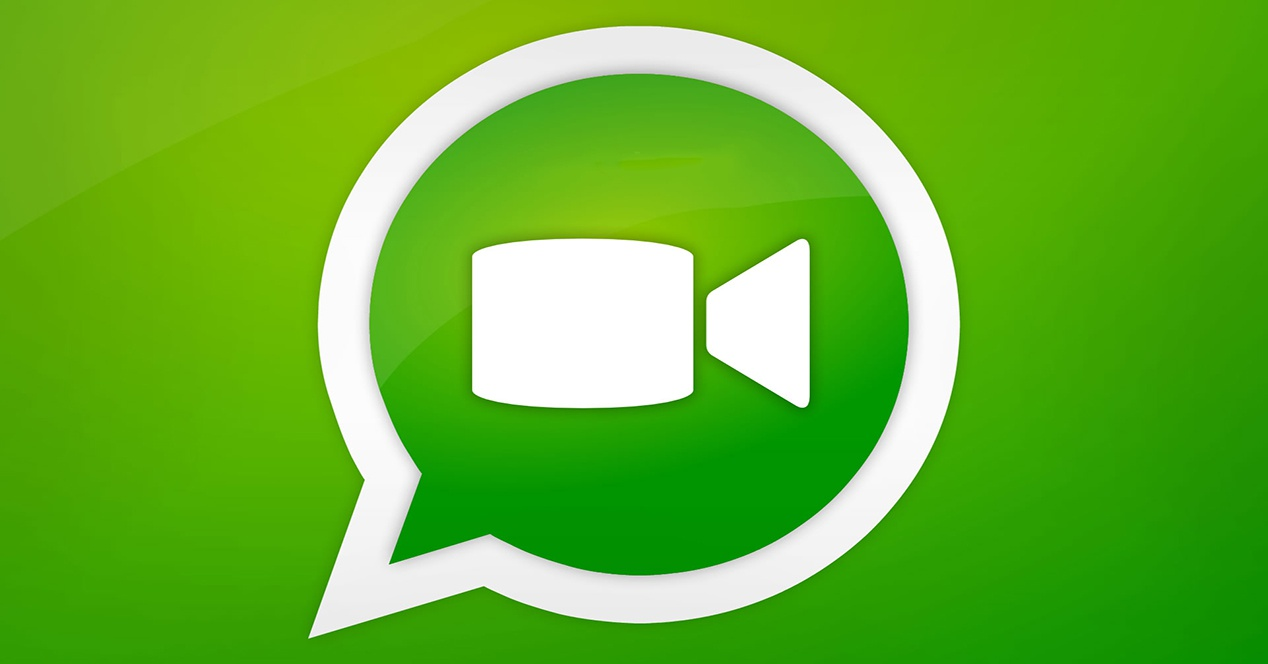 How to record video calls in any Android app
