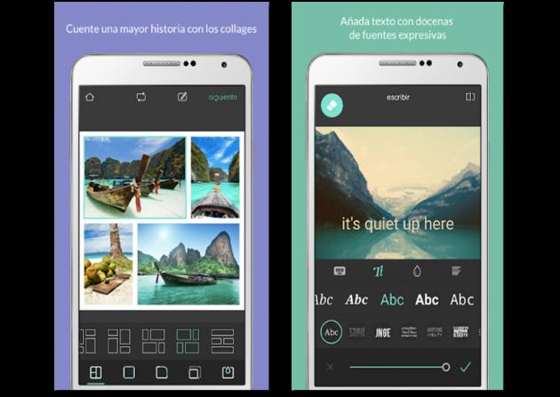 """Pixlr screenshots """"width ="""" 630 """"height ="""" 447 """"srcset ="""" https://androidayuda.com/app/uploads-androidayuda.com/2019/02/pixlr-630x447.png 630w, https: // androidayuda.com/app/uploads-androidayuda.com/2019/02/pixlr-300x213.png 300w, https://androidayuda.com/app/uploads-androidayuda.com/2019/02/pixlr-768x545.png 768w, https://androidayuda.com/app/uploads-androidayuda.com/2019/02/pixlr-468x332.png 468w, https://androidayuda.com/app/uploads-androidayuda.com/2019/02/pixlr.png 800w """"sizes ="""" (max-width: 630px) 100vw, 630px"""