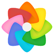 Toolwiz Photos-Editor Pro