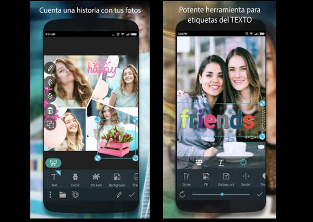 "PhotoStudio screenshots ""width ="" 630 ""height ="" 447 ""srcset ="" https://androidayuda.com/app/uploads-androidayuda.com/2019/02/Photo-630x447.png 630w, https: // androidayuda.com/app/uploads-androidayuda.com/2019/02/Photo-300x213.png 300w, https://androidayuda.com/app/uploads-androidayuda.com/2019/02/Photo-768x545.png 768w, https://androidayuda.com/app/uploads-androidayuda.com/2019/02/Photo-468x332.png 468w, https://androidayuda.com/app/uploads-androidayuda.com/2019/02/Photo.png 800w ""sizes ="" (max-width: 630px) 100vw, 630px"