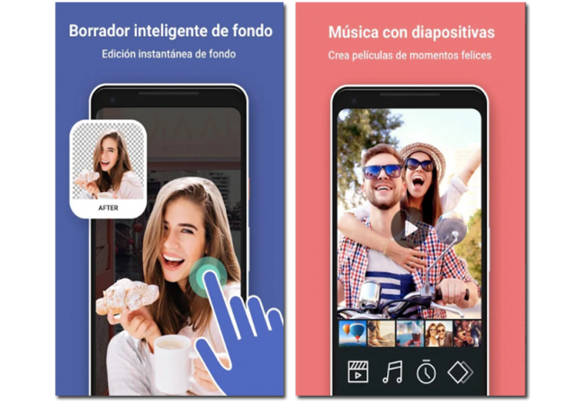 """PhotoGrid screenshots """"width ="""" 630 """"height ="""" 447 """"srcset ="""" https://androidayuda.com/app/uploads-androidayuda.com/2019/02/PhotoGrid-630x447.png 630w, https: // androidayuda.com/app/uploads-androidayuda.com/2019/02/PhotoGrid-300x213.png 300w, https://androidayuda.com/app/uploads-androidayuda.com/2019/02/PhotoGrid-768x545.png 768w, https://androidayuda.com/app/uploads-androidayuda.com/2019/02/PhotoGrid-468x332.png 468w, https://androidayuda.com/app/uploads-androidayuda.com/2019/02/PhotoGrid.png 800w """"sizes ="""" (max-width: 630px) 100vw, 630px"""