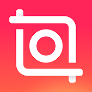 Video and Music Photo Editor - InShot