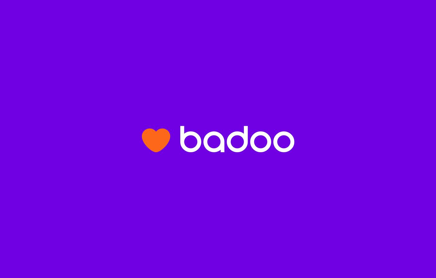 🎖 Badoo I CANNOT Login to my Badoo Account How to Login