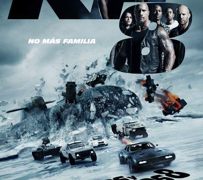 🎖 Downloads Download Songs of Fast and Furious 8 The Movie
