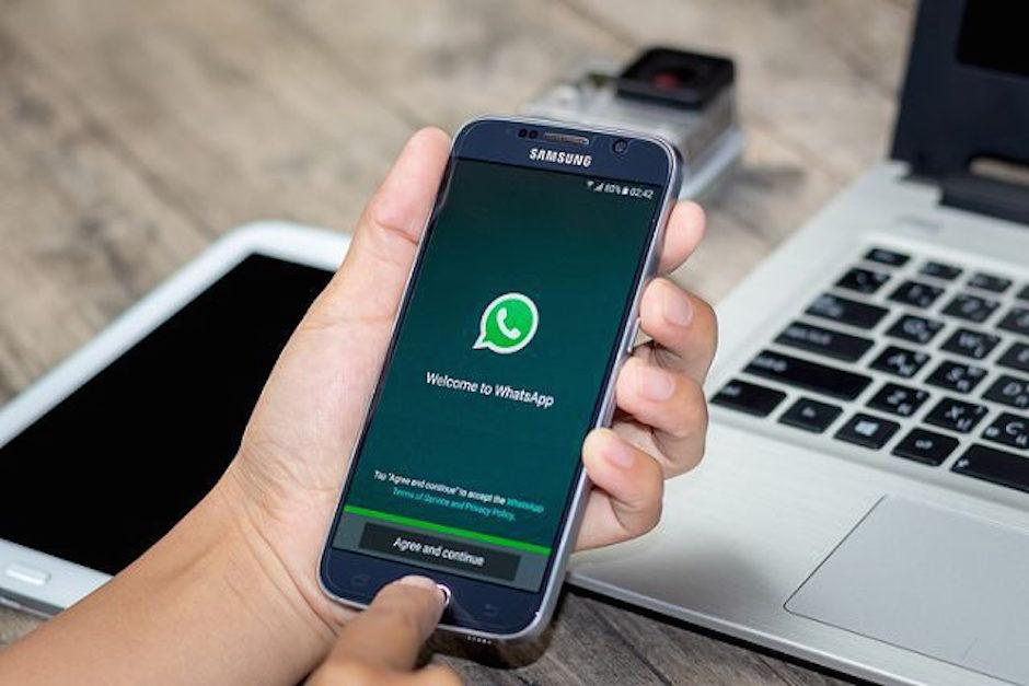 Whatsapp Download How To Download Whatsapp Business Apk 0 0 73 And 0 0 79 Beta Do You Want To Know How To Download Whatsapp Business Apk For Android You Have To
